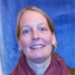 Alexa Rosenbaum