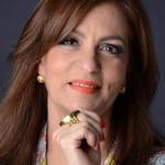 Emília O. G. Pinheiro