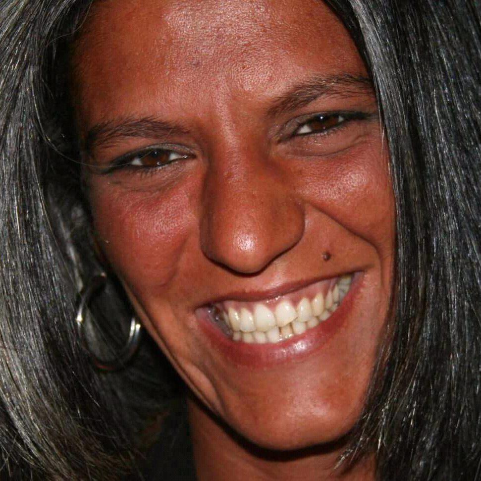 Maria Quadros