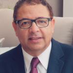 Nivaldo Santos