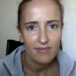 Profª Teresa Loureiro