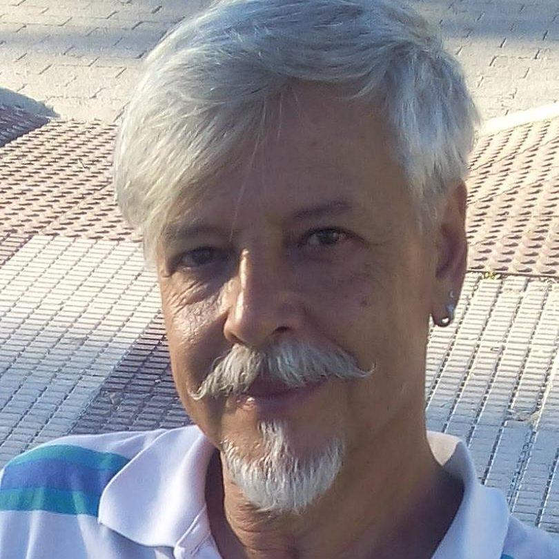 Dr. Mauro Menuzzi