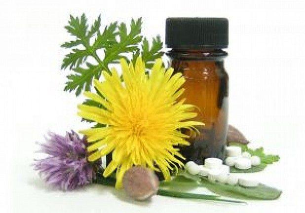 Homeopatia 3