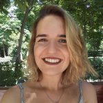 Isabel Caetano