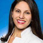 Drª Karla Rodrigues Fernandes