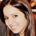 Drª. Laura Faria