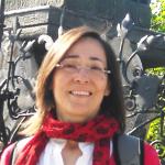 Manuela Cerejeira