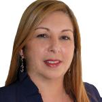 Drª. Márcia Torres