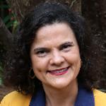 Drª. Marta Carvalho