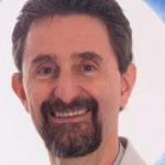 Dr. Rubens Cascapera