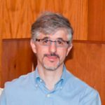 Dr. Carlos Amil