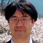 Dr. Yasuhiro Ohno