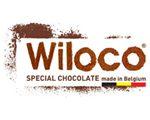 Wiloco-1.jpg