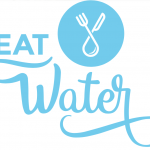 logo_eatwater.png