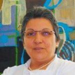 Ana Campos Reis
