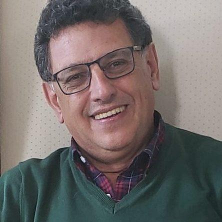 Carlos Orozco 1