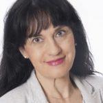Drª. Nuria Lorite Ayán