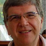 Dr. Newton Buermeister