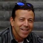Cezar Van Louicci