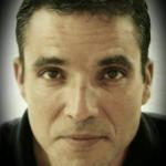 Pedro Soares