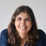 Drª Lara Prazeres