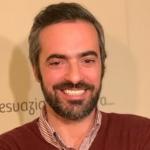 Ricardo Matos