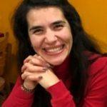 Ana Miramon